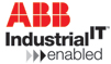 Sixnet已通过ABB认证