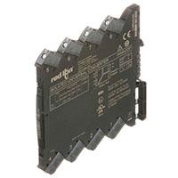 IAMA信号调理产品