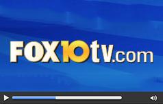 红狮设立新的办事处-WALA-TV FOX 10