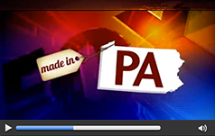 Made in PA - WPMT-TV FOX 43