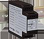 IFMA信号调理产品
