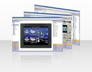Software & Firmware